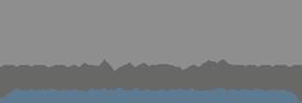 Corcapa 1031 Advisors Mobile Logo