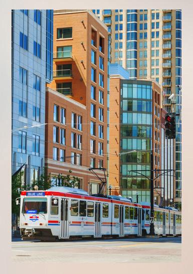 Property Tax Solutions Utah