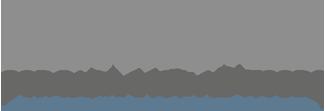 Corcapa 1031 Advisors Logo