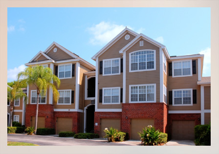1031 Exchange Property Listings