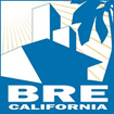 California Bureau Of Real Estate