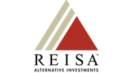 Reisa Alternative Investments Award
