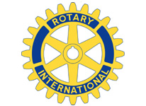 Rotary International Foundation
