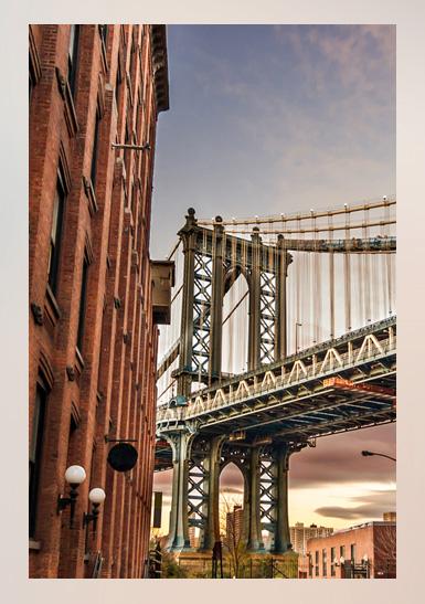 1031 TIC Property Listings New York