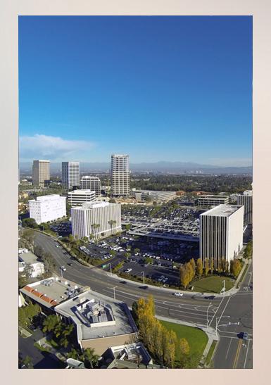 1031 Exchange Property Listings California