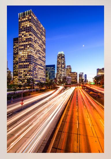 1031 TIC Property Listings California