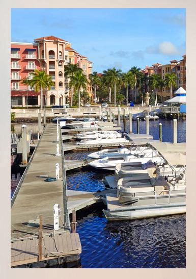 Florida 1031 Advisor