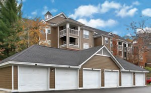 Multi-Family DST Offering in Tennessee