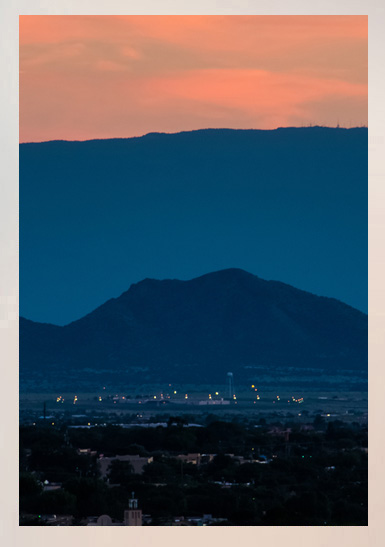 New Mexico DST 1031 Advisor