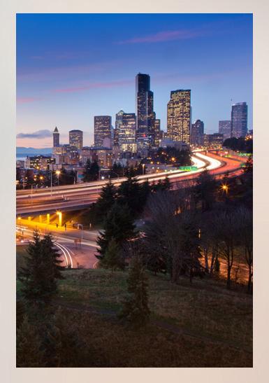Seattle DST 1031 Advisor