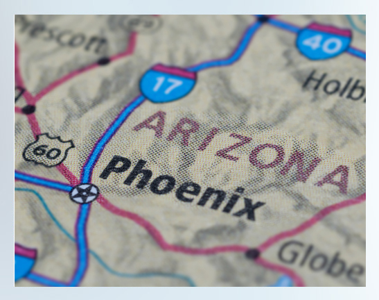 Arizona DST Property Investments