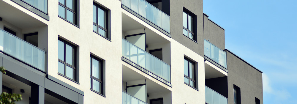 Drop in Permits Signals Promise of Future Multifamily Market Balance