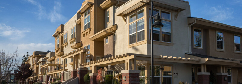 Multifamily Still Riding Wave of Economy, Demographics
