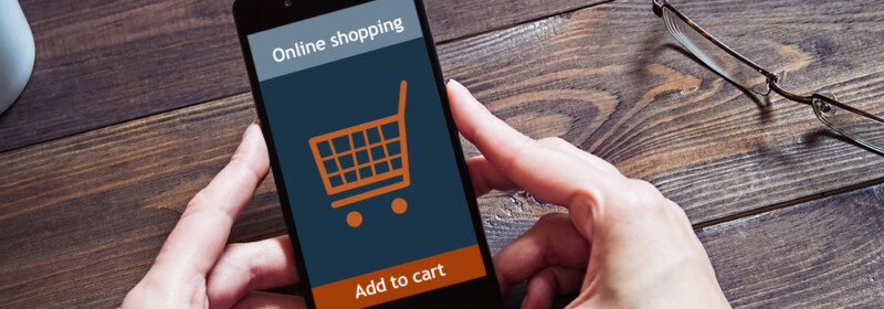 Online Returns Are Boosting Retail Demand