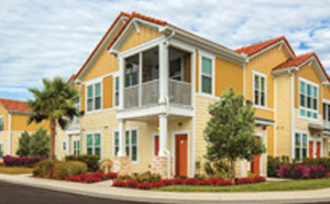 Multifamily DST Sarasota Florida