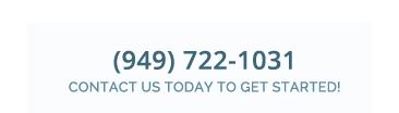 Contact Jacksonville 1031 Advisors