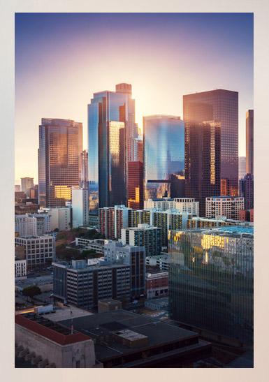Los Angeles 1031 Advisor