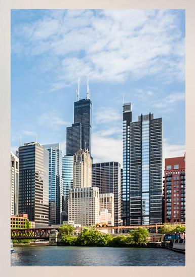 Chicago DST 1031 Advisor