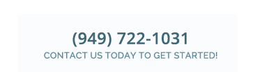 Contact Berlin 1031 Advisors