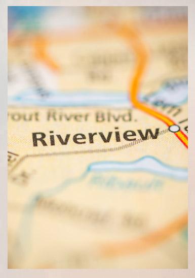 Riverview 1031 Advisor